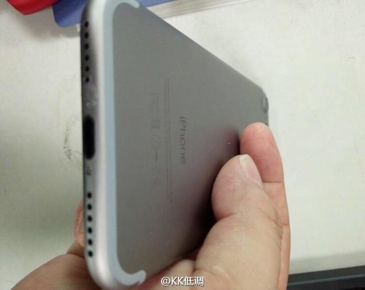 iphone-7-prototype-3