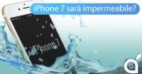 iphone7imp