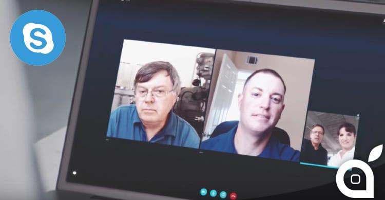Microsoft rilascia Skype Meetings, uno strumento gratuito per le piccole e grandi imprese