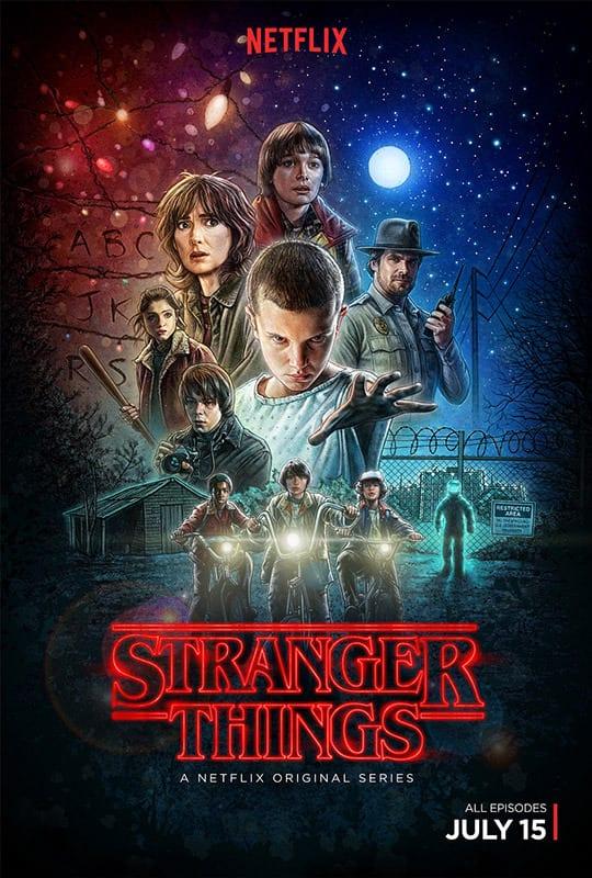 17841-15709-160809-Stranger-3-xl