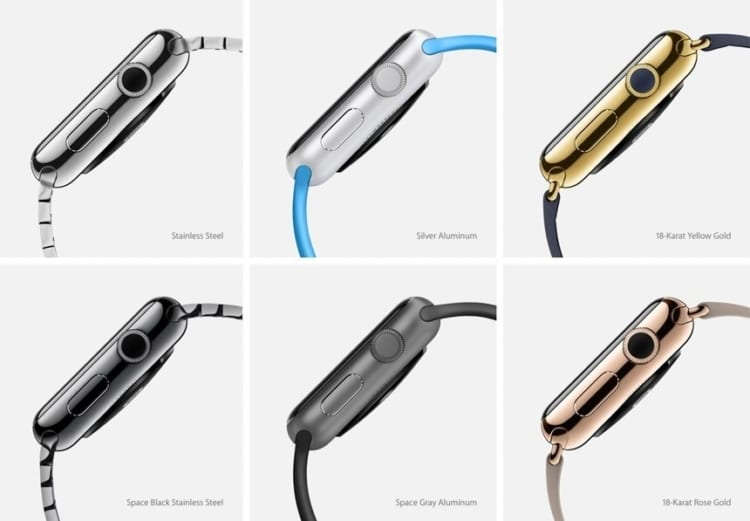 Apple-Watch-marketing-material-images