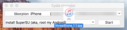 Cydia-Impactor-Drag-IPA-file-new-500x118 copia