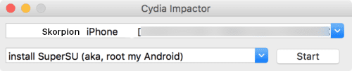 Cydia-Impactor-Mac-iPhone-500x102 copia