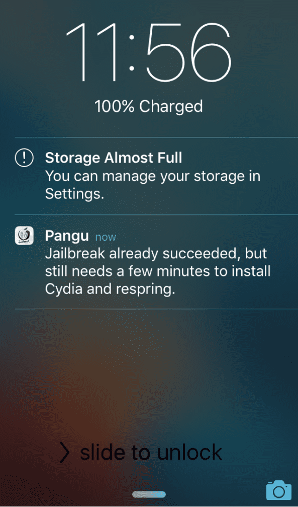 Pangu-Jailbreak-Lock-Screen-Notifications-593x1007