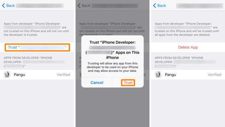 Trust-Apple-ID-Pangu-2