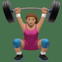 apple_emoji_body_builder