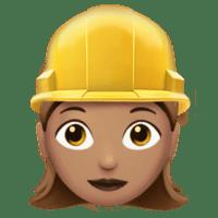 apple_emoji_worker