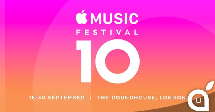 applemusicfestival2016