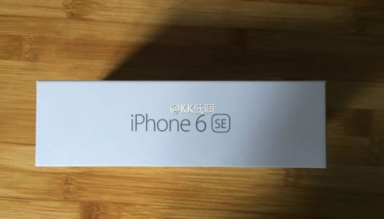 iPhone-6se-package-1-800x455