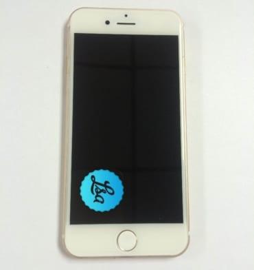 iPhone-7-backside-leak-002