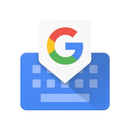 La tastiera Gboard di Google si aggiorna con il supporto al 3D Touch, nuovi temi e altro ancora
