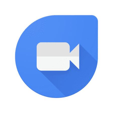 Google rilascia Duo, app per le videochiamate rivale di FaceTime [Video]