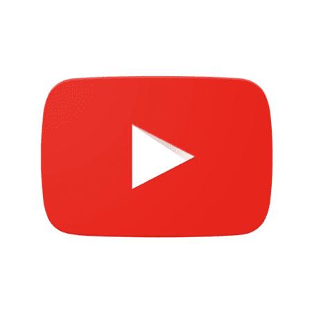 YouTube si aggiorna e rimuove la fastidiosa barra del volume di iOS
