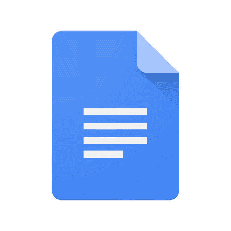 Google introduce in multitasking Split View su Documenti, Fogli e Presentazioni