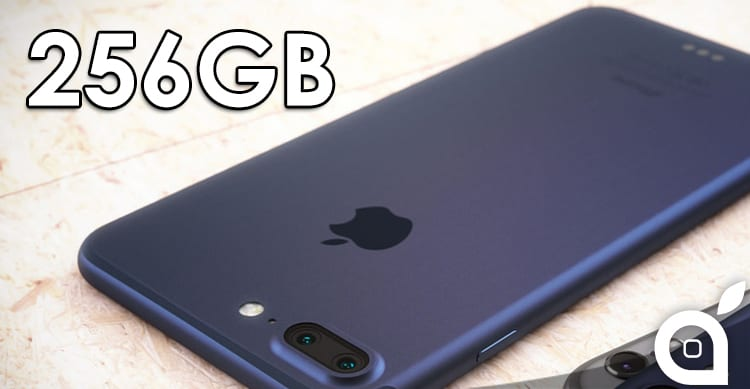iphone7256GB