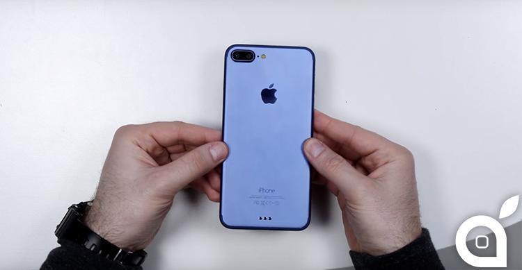 iphone7deepblue