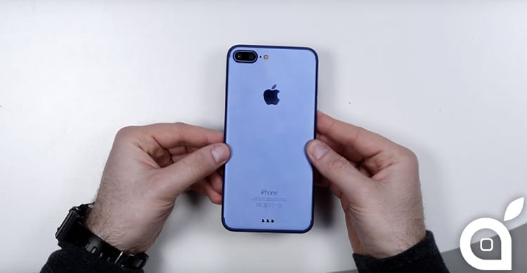 iphone7deepblue