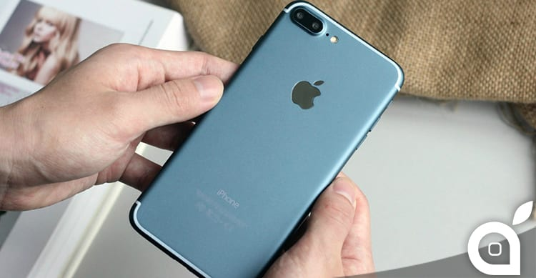 iphone7plusdeepblue
