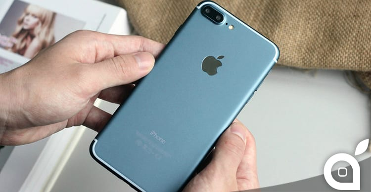iPhone 7 potrà girare video 4K a 60 FPS | Rumors