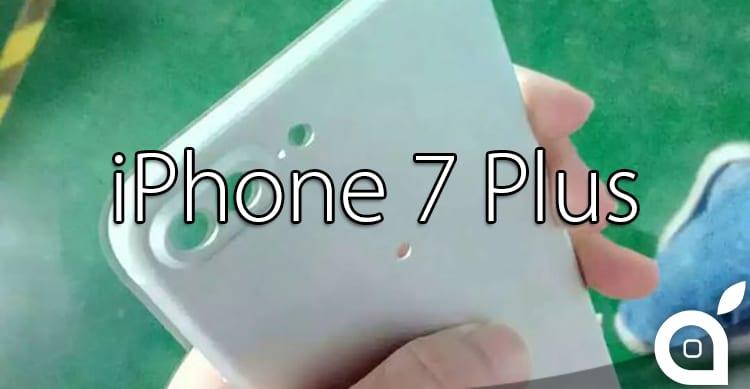 iphone7plusscocca