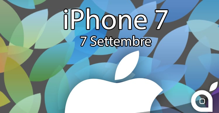 iphone7settembre7
