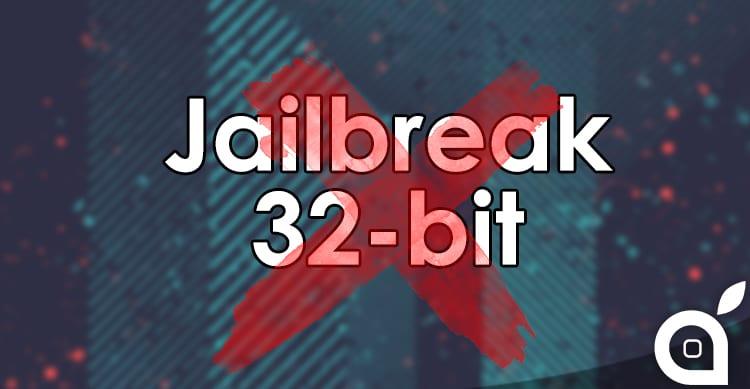 jb32bit
