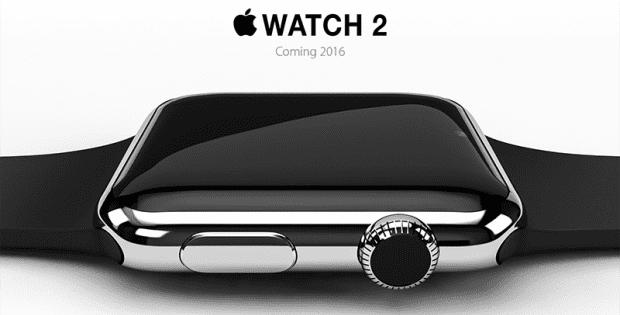 applewatch2concept