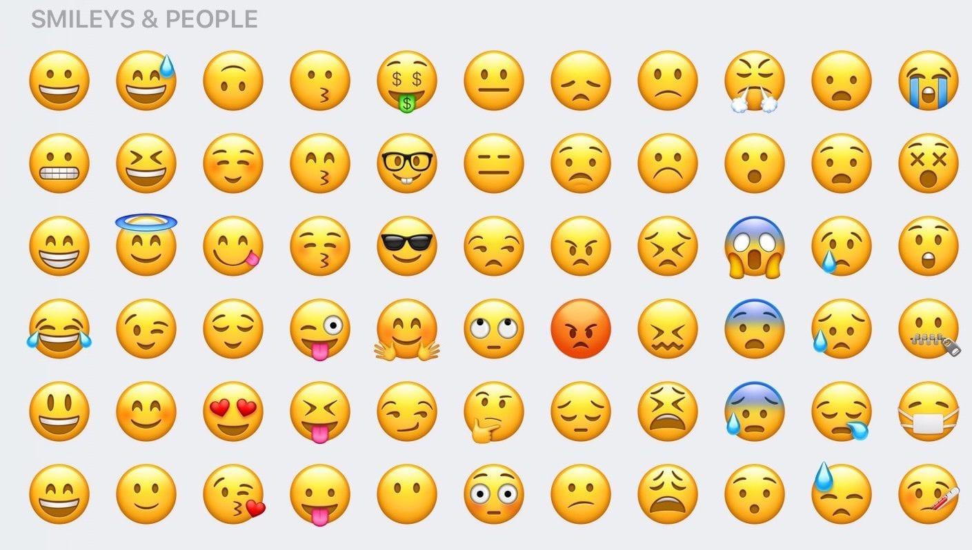 new-emoji (1)