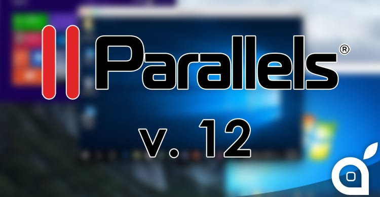 parallels12