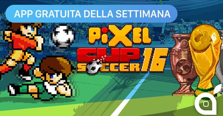 pixelcupsoccer16