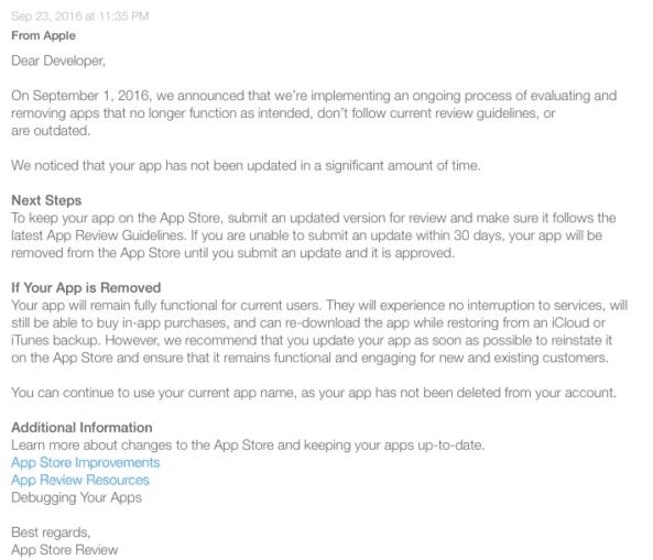 app-store-purge-developer-message-593x509