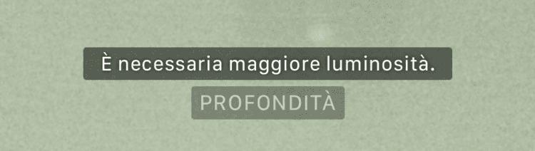 img_0053