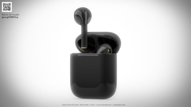 jet-black-airpods-3