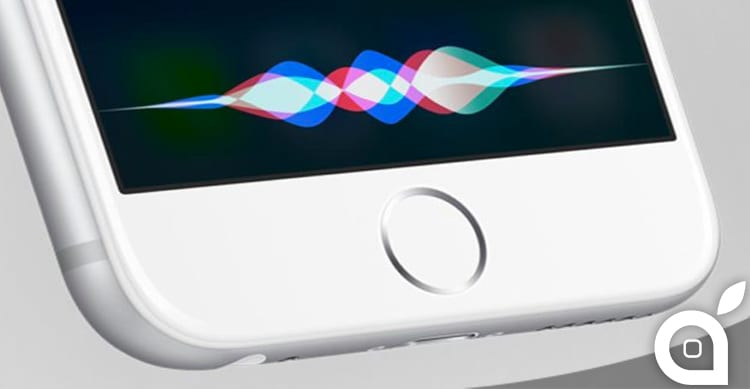 iOS 10 può leggere il nome del chiamante evitando distrazioni. Ecco come attivarlo