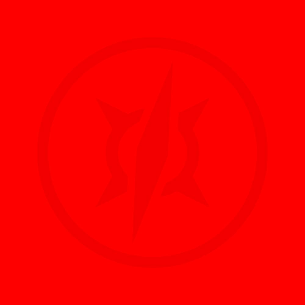 webkit-logo-p3