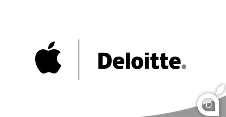 apple-deloitte
