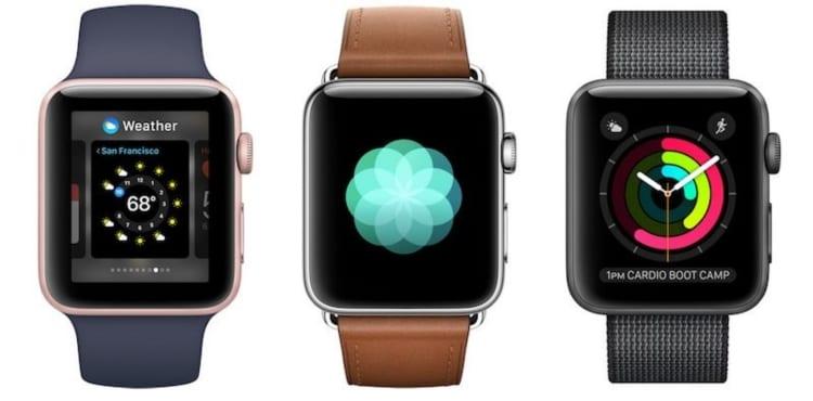 apple-watch-series-2-2-800x395