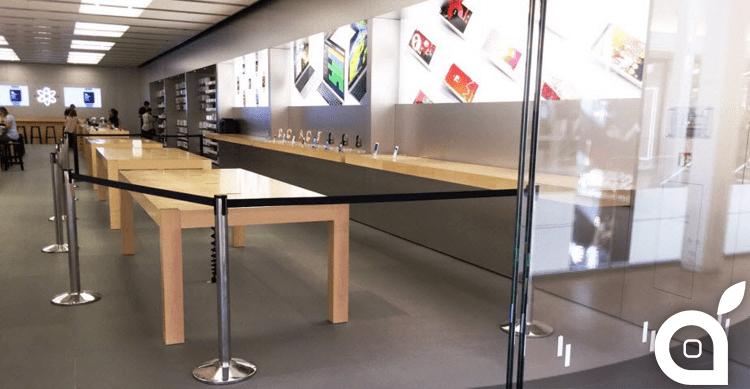 apple_store_dijon1
