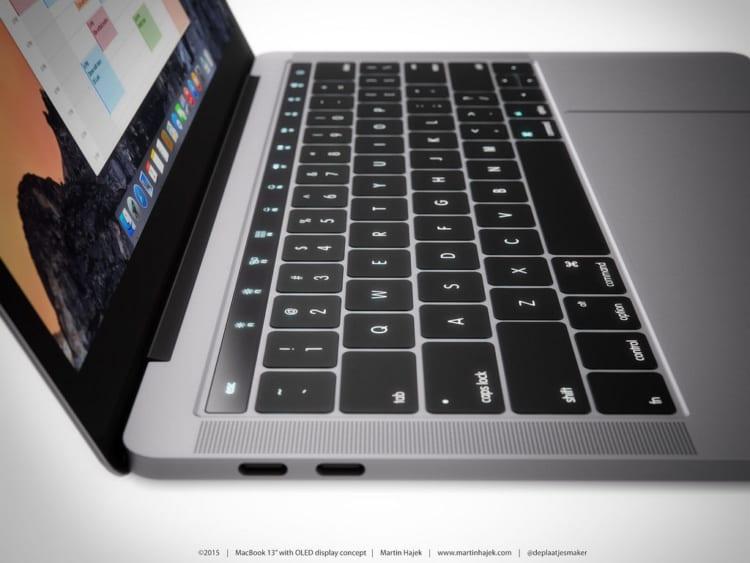 barra-oled-macbook-pro-martin-hajek-3-1024x769