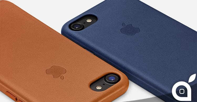 Custodie per iPhone 7 Plus : Offerte e sconti caso iPhone Custodia