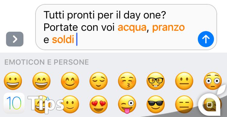 emojimessage