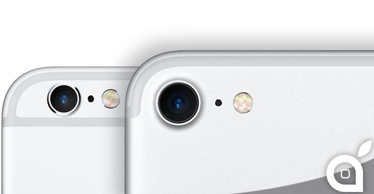 IPhone 7 Plus, alcuni modelli disponibili con ritiro in giornata
