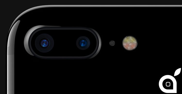 fotocameraiphone7