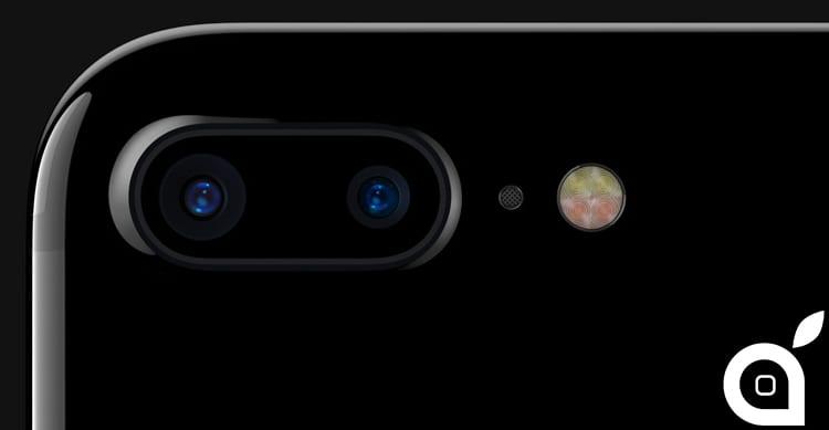 iPhone 7 e iPhone 7 Plus: grandi novità per le fotocamere dei due nuovi smartphone Apple