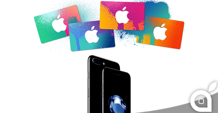 gift-card-itunes