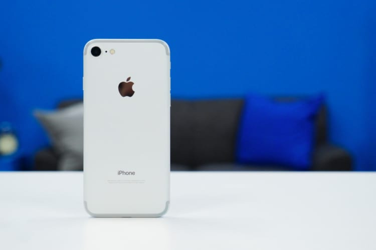 iphone-2017-white