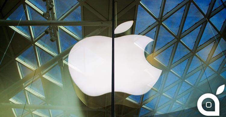 Apple riunisce esperti di sicurezza ed hacker per il programma bug bounty