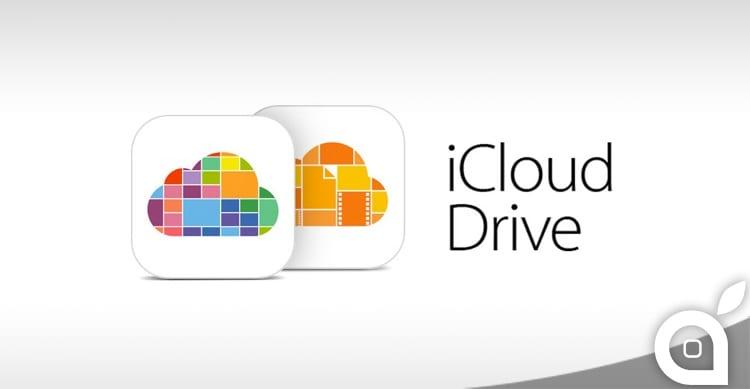 Come caricare i Documenti e la Scrivania del Mac su iCloud Drive, per un successivo accesso da iPhone e iPad