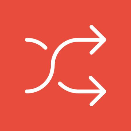 iRisposte, risposte causali, numeri e testa croce | QuickApp