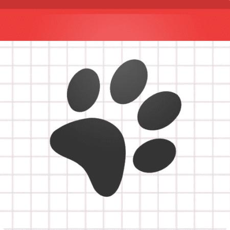 Dog health libretto sanitario digitale per cani - Libretto sanitario per lavoro cucina ...